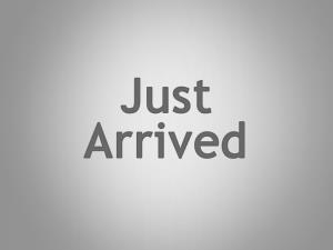 2008 LEXUS LX570 4D WAGON SPORTS LUXURY URJ201R
